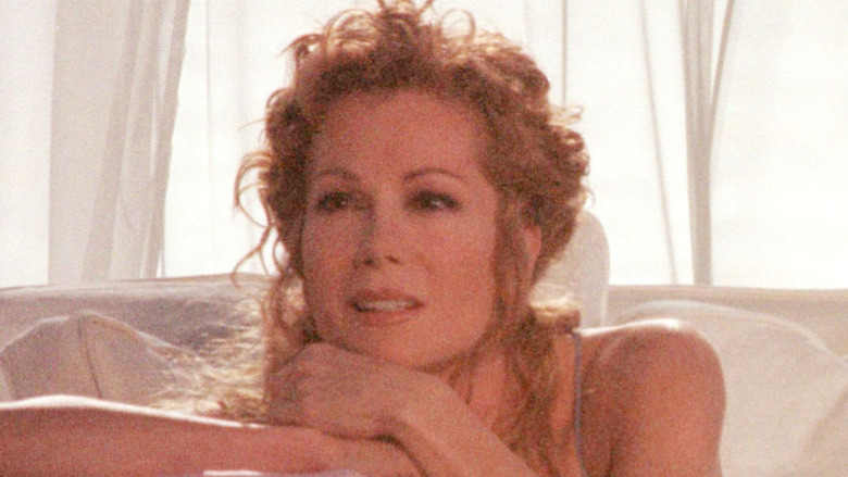Kathie Lee Gifford musikkvideo