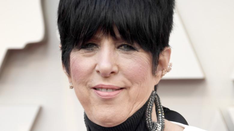 Diane Warren 2019