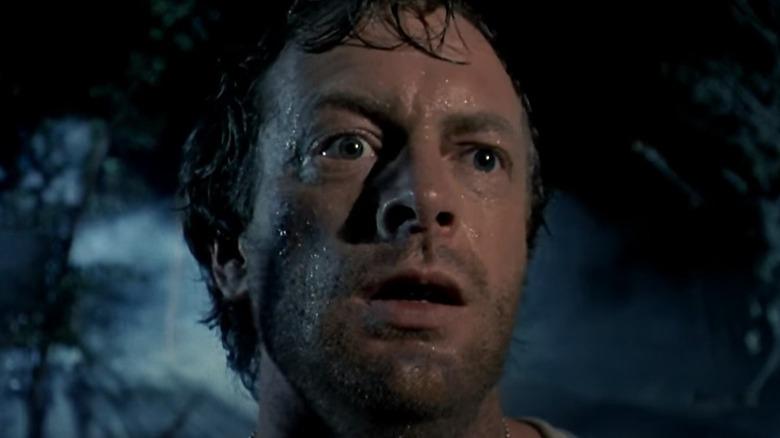 Danny Hicks i Evil Dead II