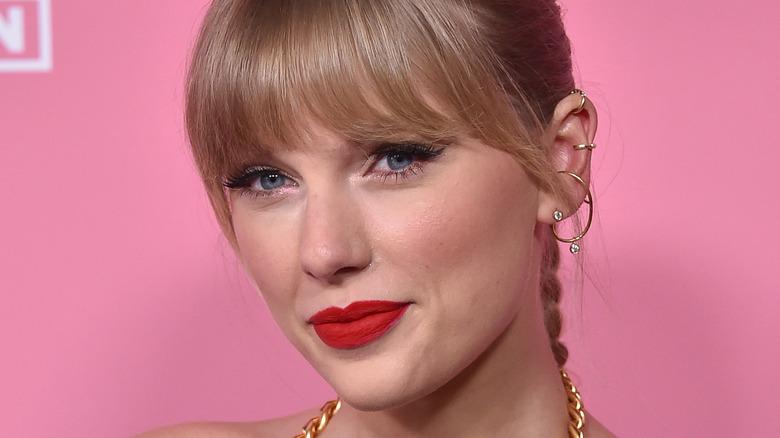 Taylor Swift i 2019