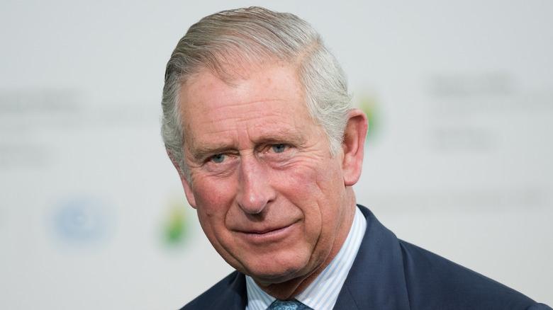Prins Charles i 2015