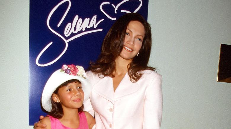 Jennifer Lopez ved Critics Choice Awards