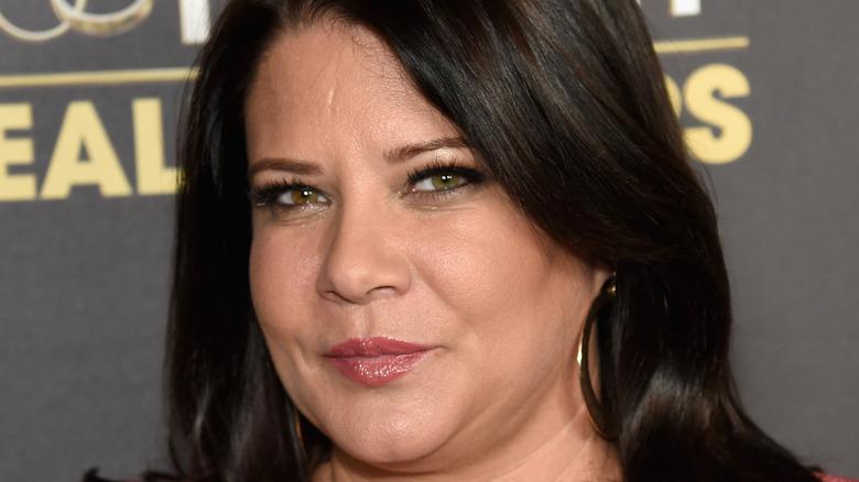 Familier til mafia -stjernen Karen Gravano