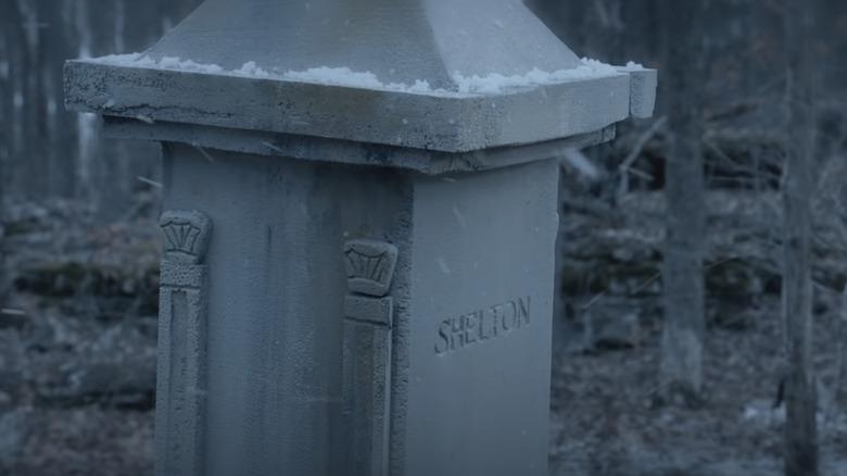 Fremdeles fra musikkvideoen 'Over You'.